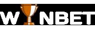 logo winbet.co.ke
