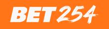 Bet254